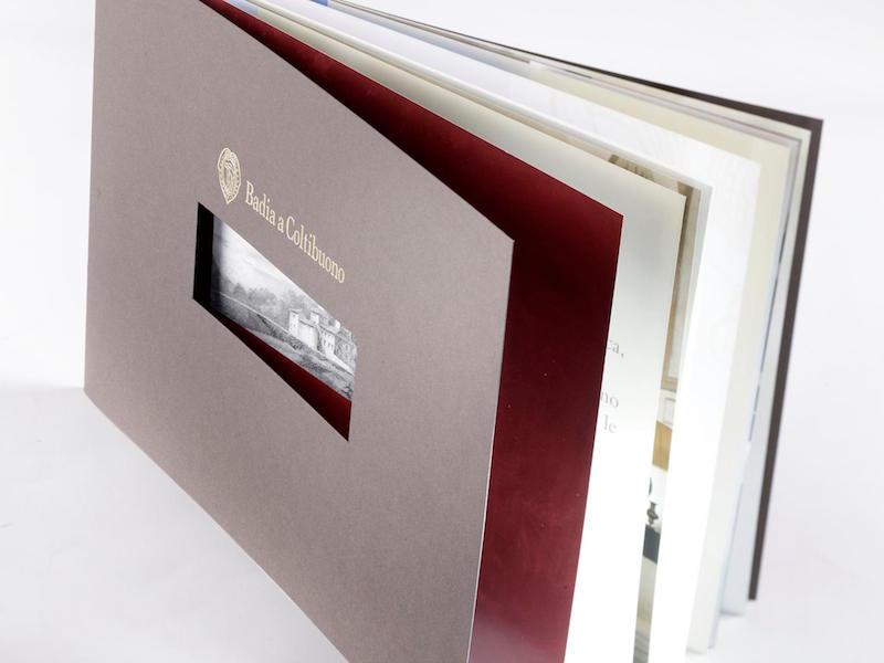 Catalogo Tipografia Zecca