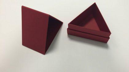 confezione_triangolare
