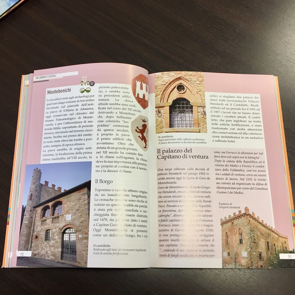 stampa-guide-turistiche-tipografia-la-zecca-0