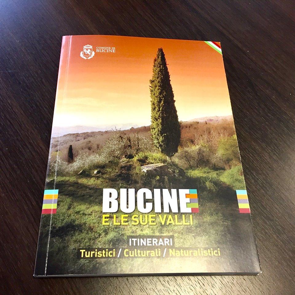 stampa-guide-turistiche-tipografia-la-zecca-1