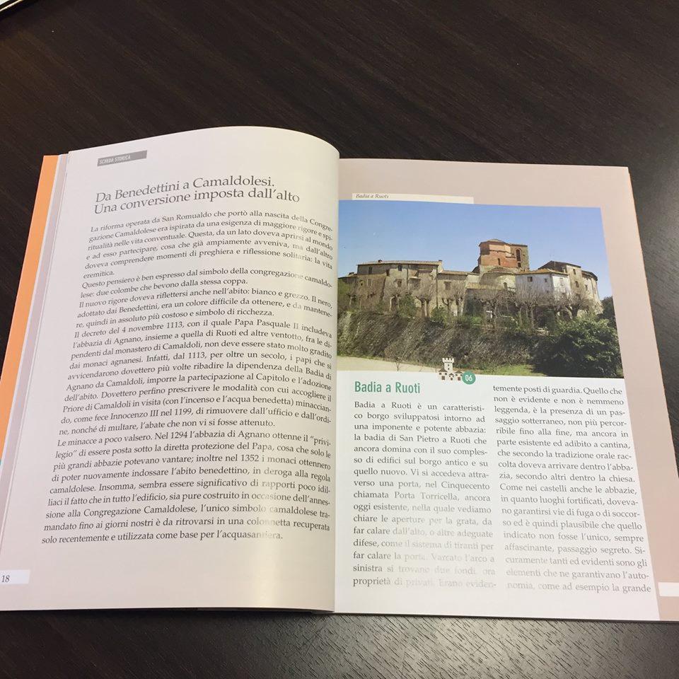 stampa-guide-turistiche-tipografia-la-zecca-7