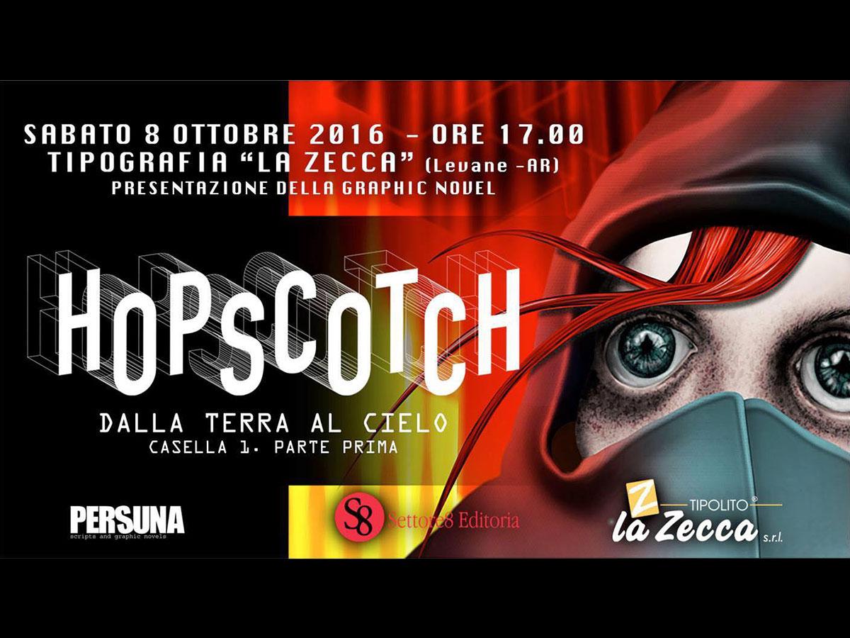 hopscotch_1