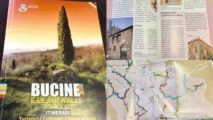 stampa-guide-turistiche-tipografia