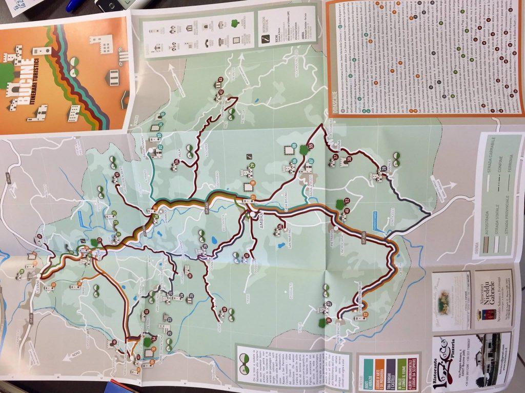 stampa-guide-turistiche-tipografia-la-zecca-4