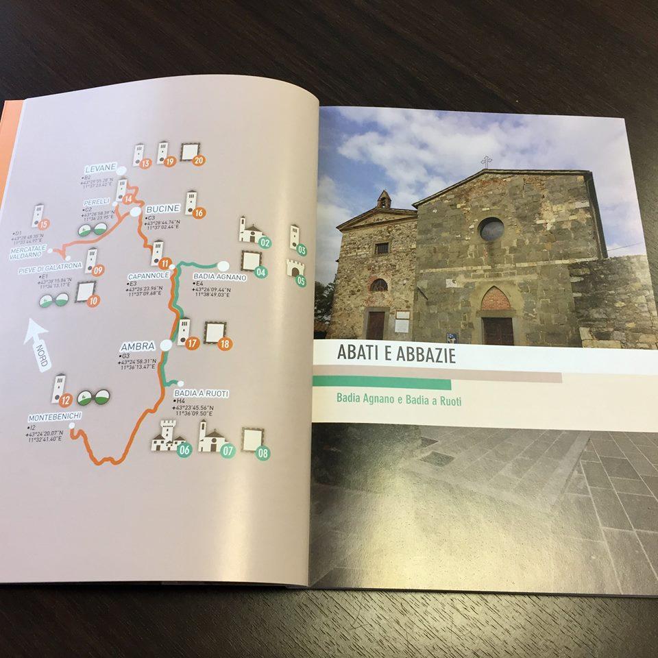stampa-guide-turistiche-tipografia-la-zecca-5