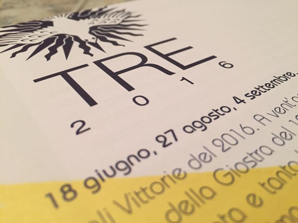 tre-2016-tipografia-la-zecca-6