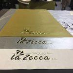 lazecca-fiera2