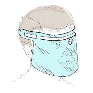 visiera-protettiva-covid-19-wallmask-0